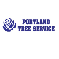Tree Service and Landscaper