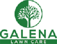 Tree Service and Landscaper Galena Lawn Care, LLC	 in Galena OH