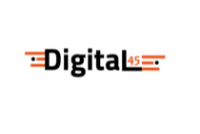 Digital45 IT Services