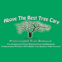 ABOVE THE REST TREE CARE