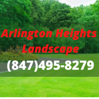 Tree Service and Landscaper Arlington Heights Landscape in Arlington Heights IL