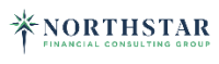 Northstar Financial Consulting...