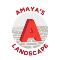 Tree Service and Landscaper Amaya's Landscape, LLC. in Columbus OH
