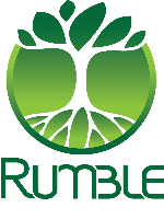 Tree Service and Landscaper Rumble Tree Inc in Modesto CA