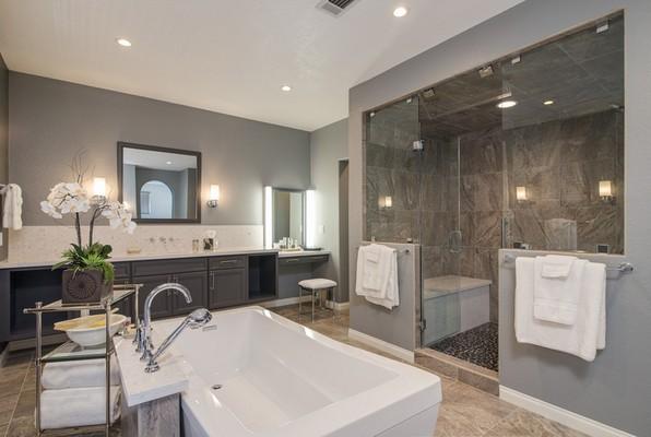 Adelaide Bathroom Renovations